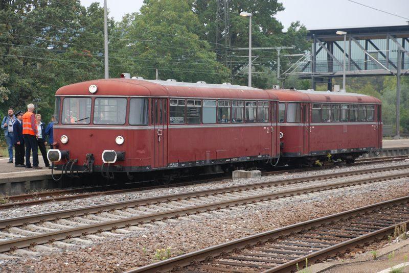 2009GÖP03_800