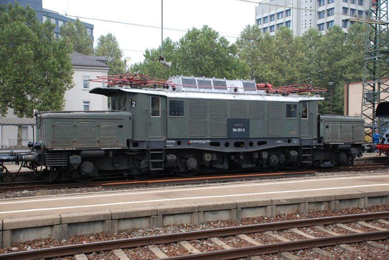 2009GÖP05_800