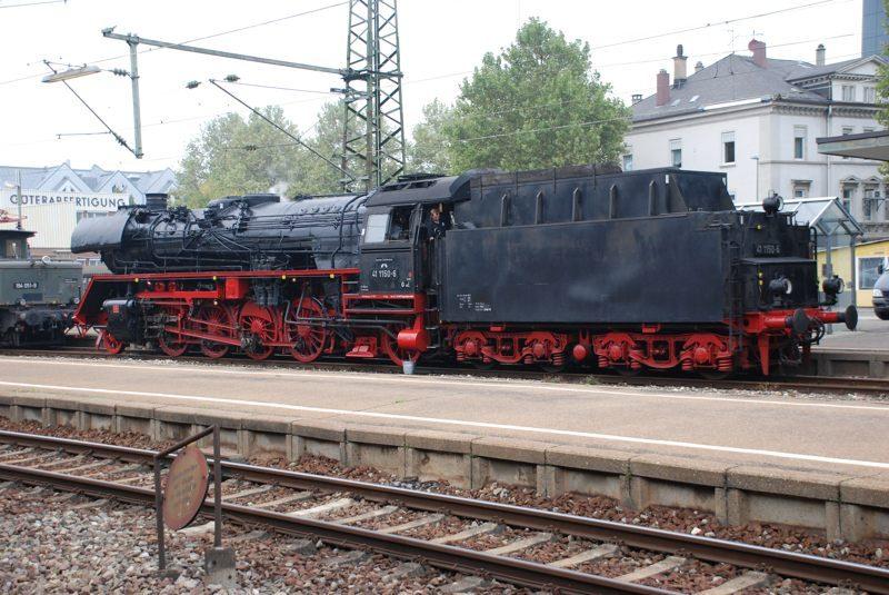 2009GÖP06_800