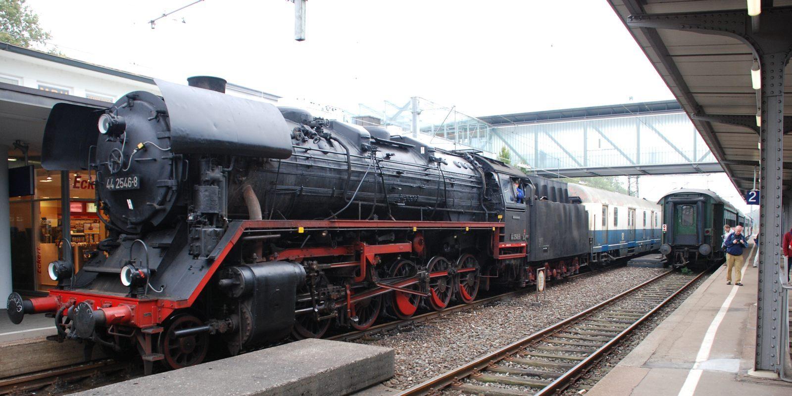 2009GÖP07_1600