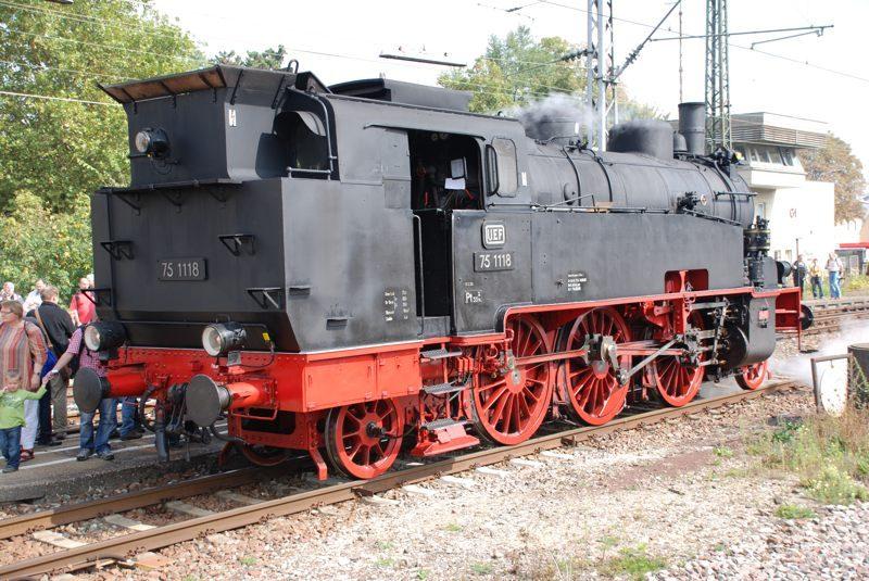 2009GÖP10_800