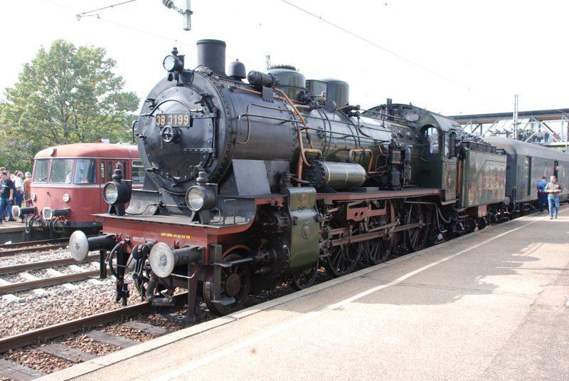 2009GÖP11_800