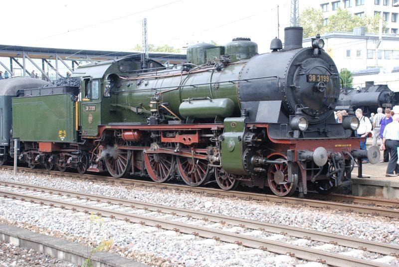 2009GÖP12_800
