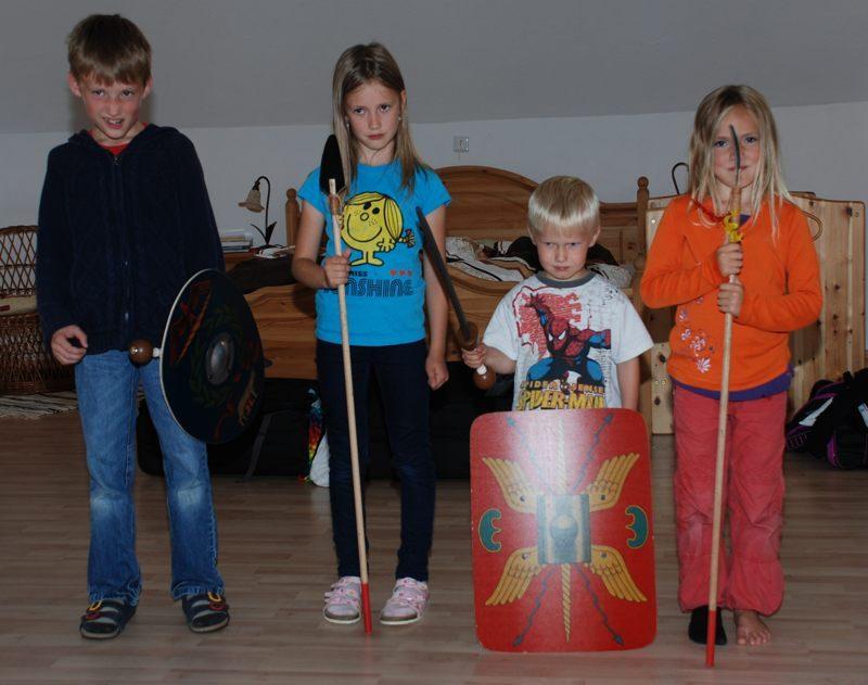 2010 Kinder02