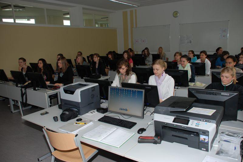 2010 ZIMT Klasse