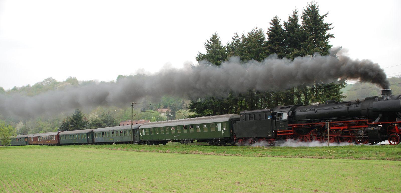 2010Bebra01_1600