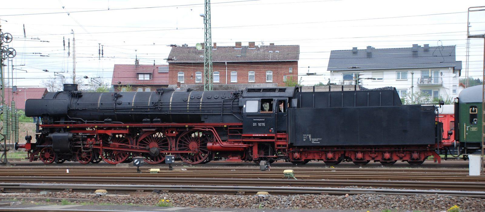 2010Bebra06_1600