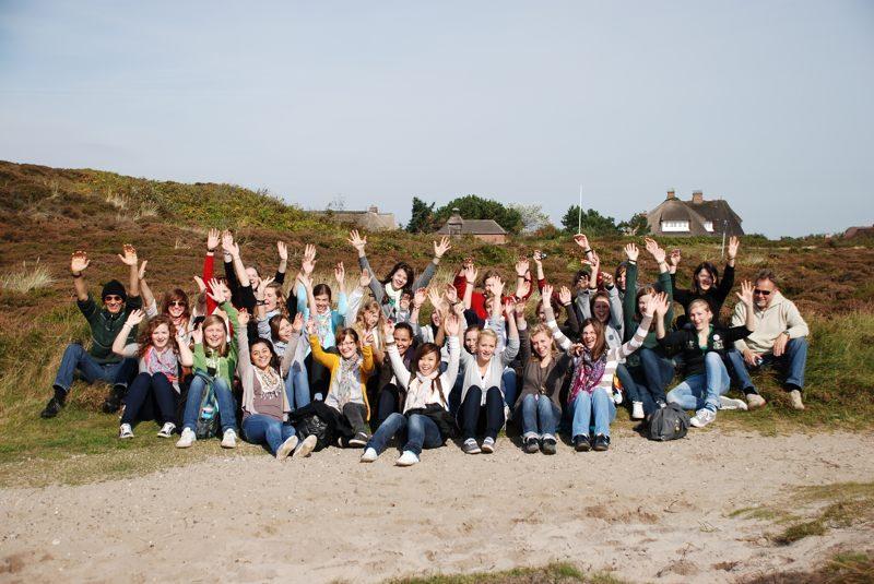 2011 Abschlussklasse3