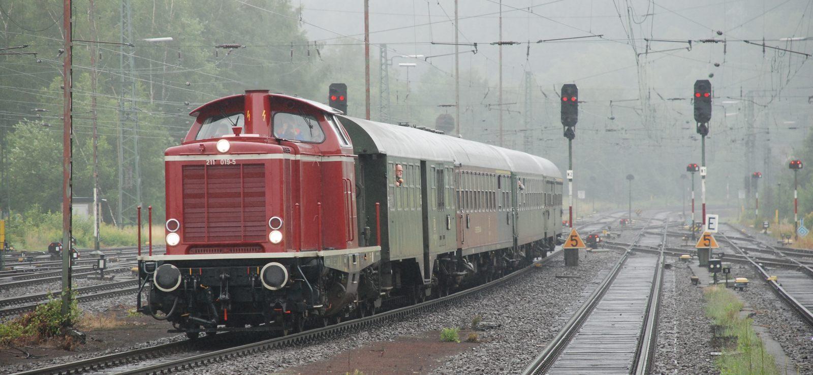 2011Alt07_1600