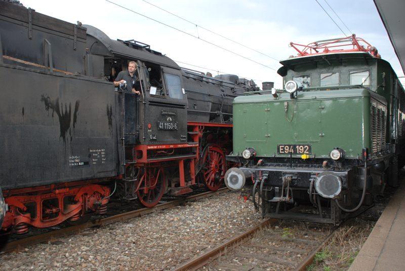 2011GÖP08_800