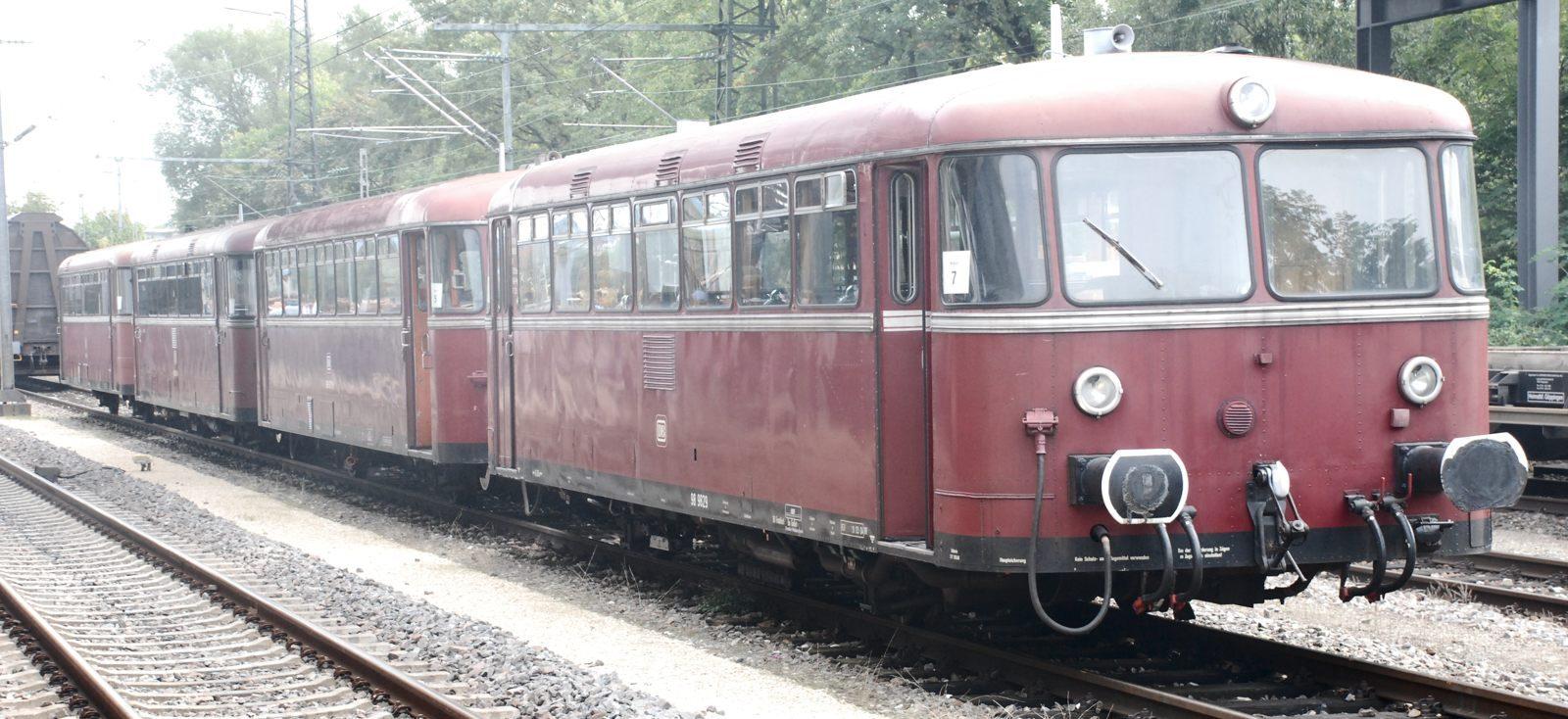 2011GÖP13_1600