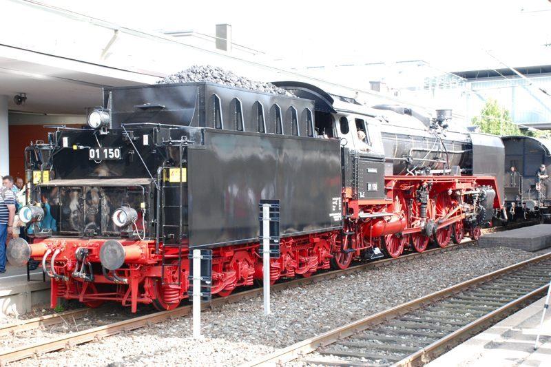 2011GÖP17_800