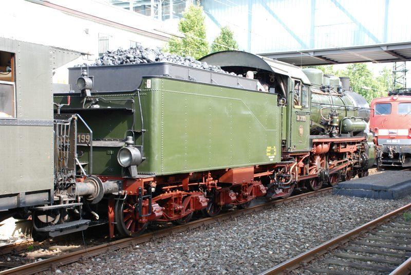 2011GÖP18_800