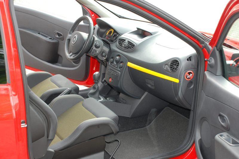 2012 RS200_2