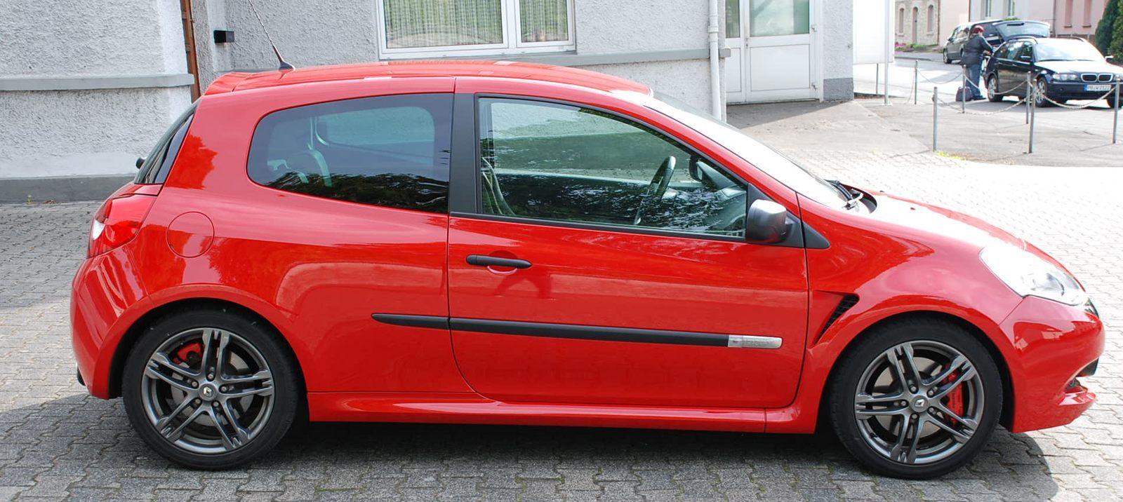 2012 RS200_5