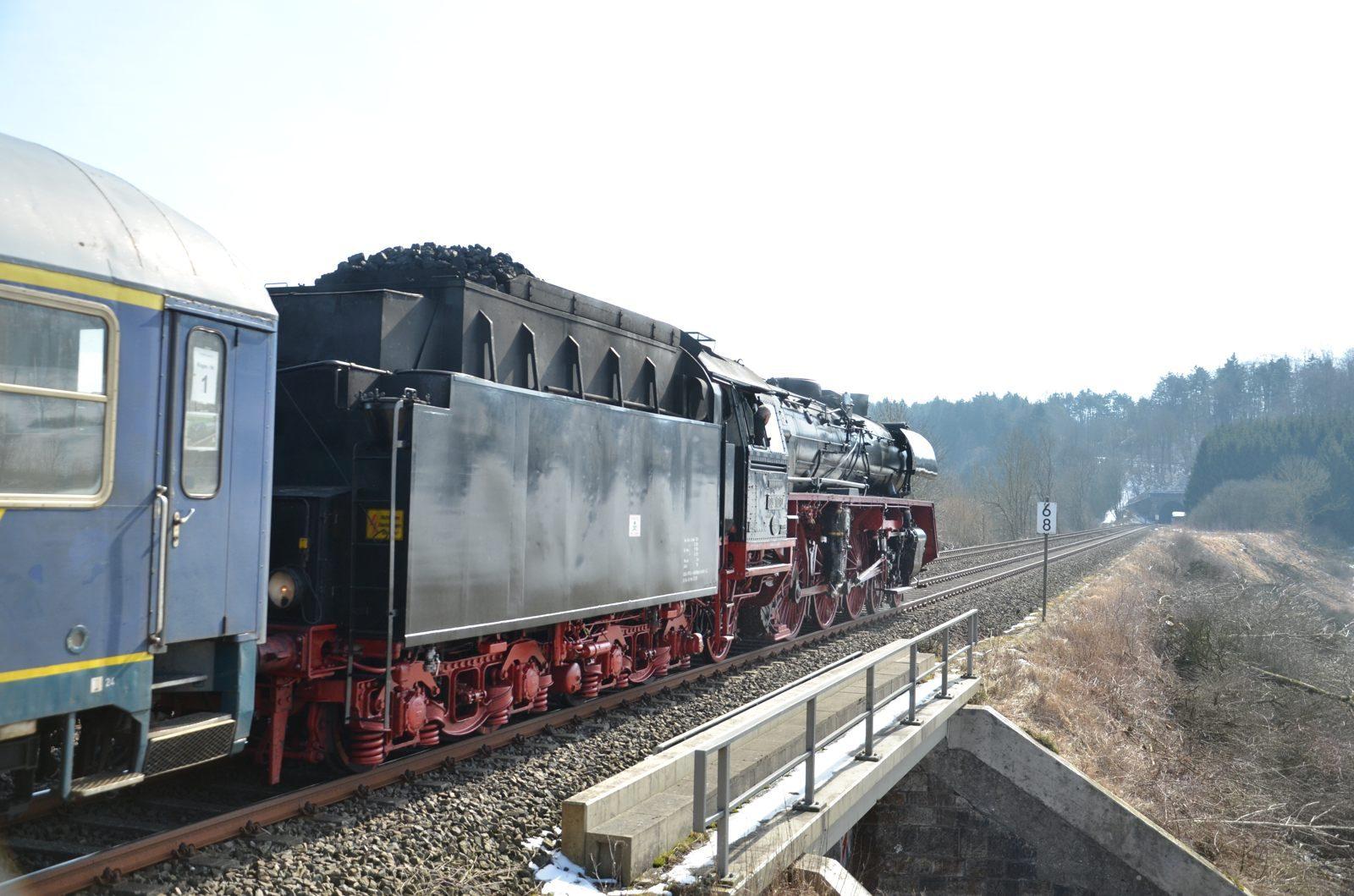 2013DRI02_1600