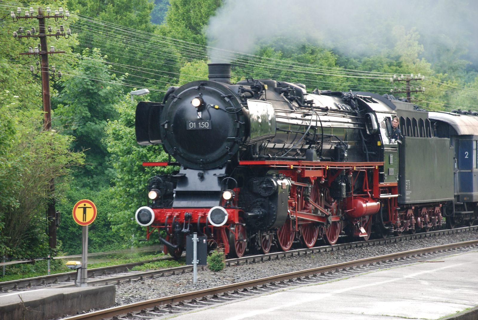 2013LimburgLahn01_1600