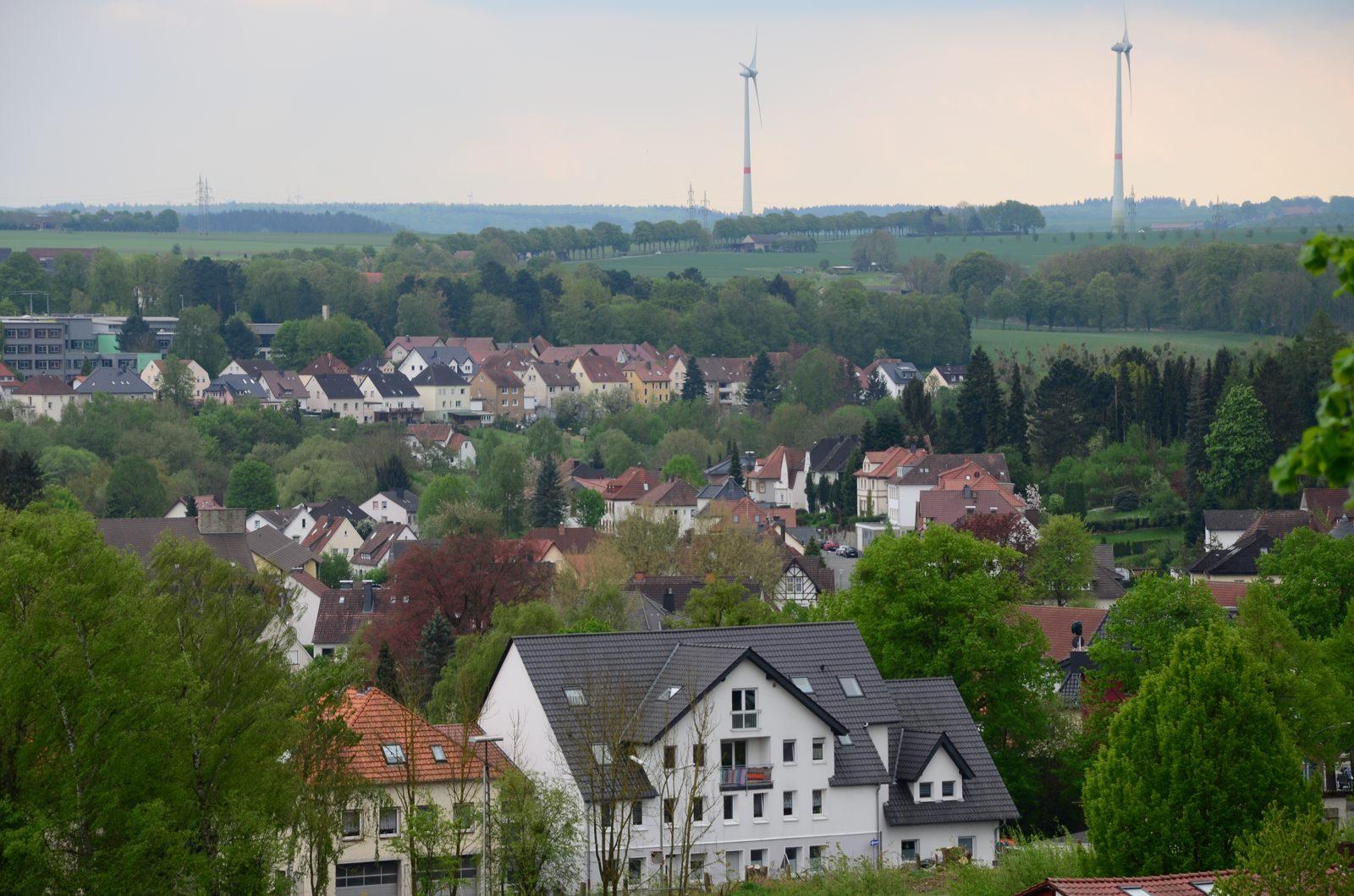 2018 Südblick