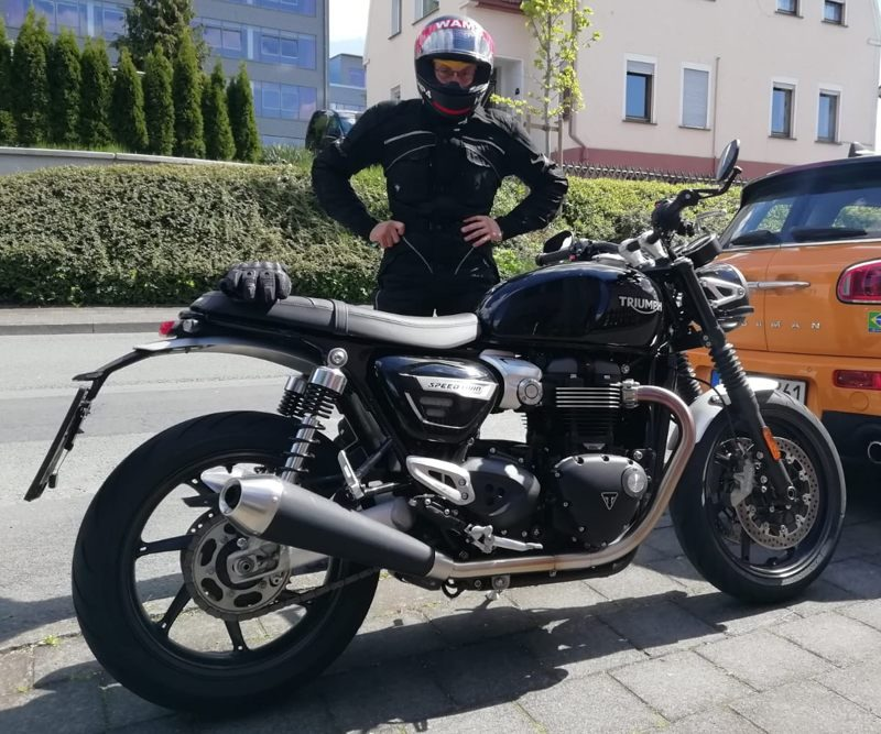 2019er Triumph Speed Twin BM2_800