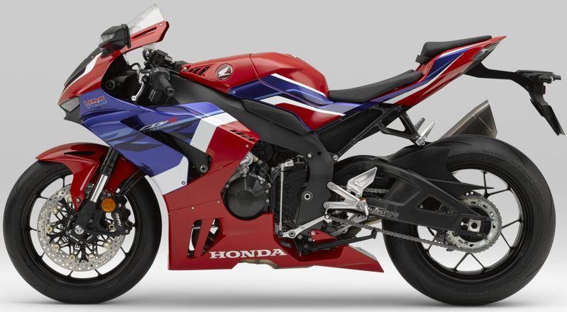 2020er Honda CBR1000RR links2_0800