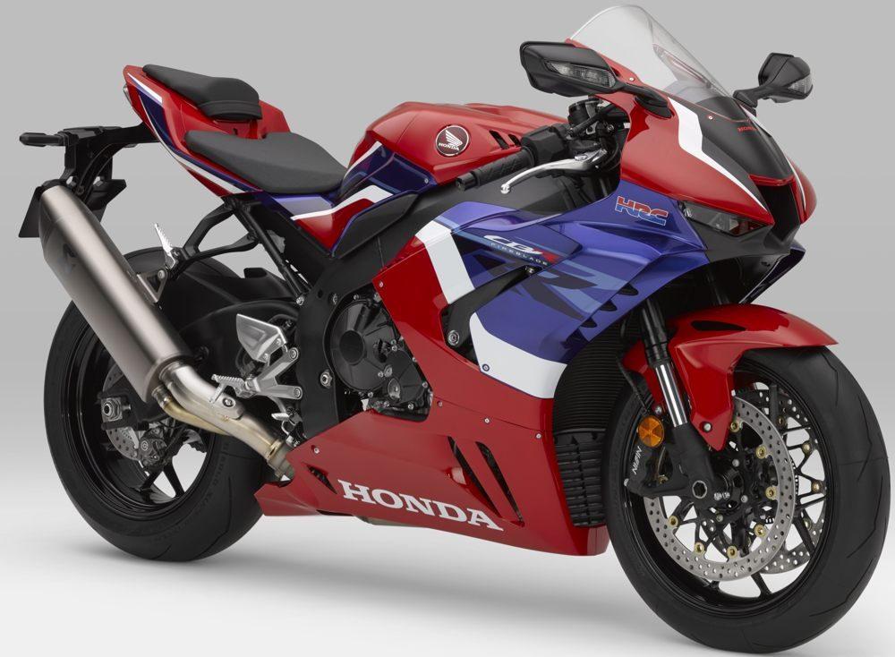 2020er Honda CBR1000RR rechts_1000