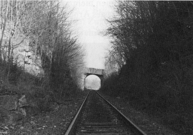 A04 Bueren-Weine-Schacht1986