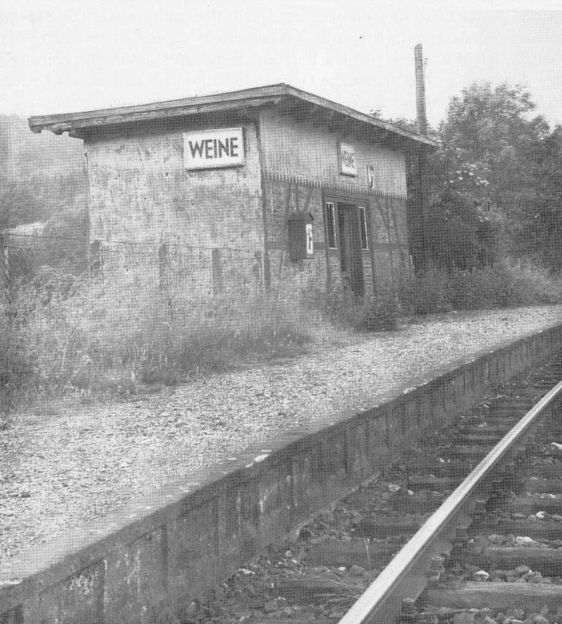 A05 Weine Bahnhäuschen 1975_800