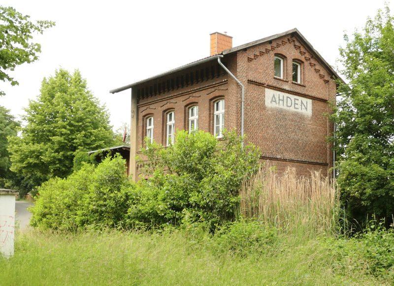 Ahden2019d_0800
