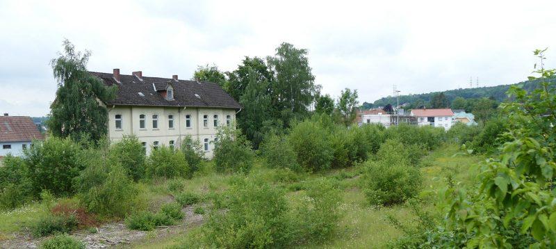 Büren2019b_1600