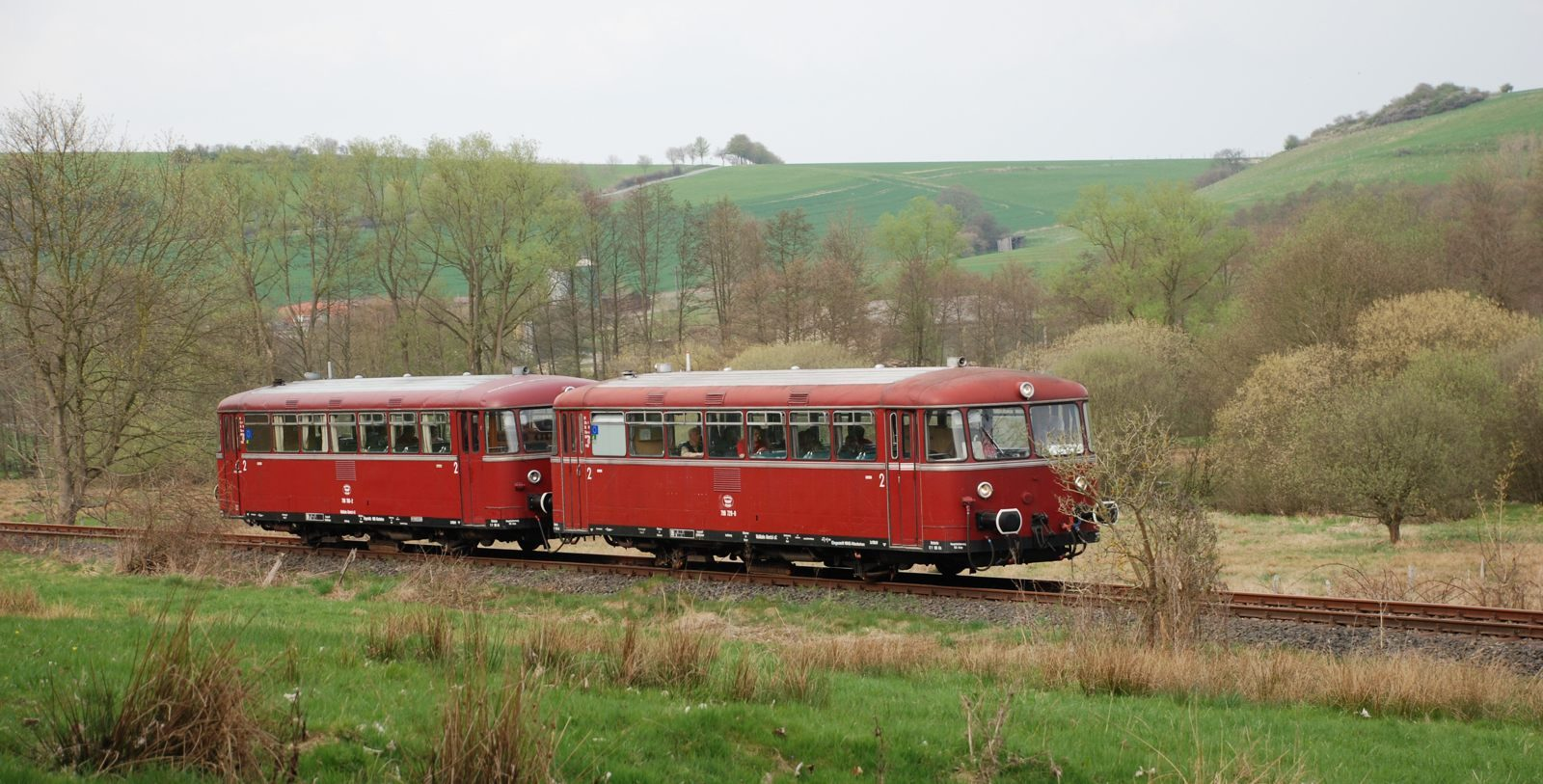 B02 Siddinghsn 2009_1600