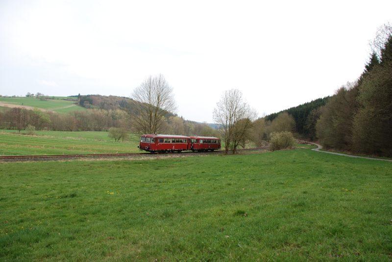 B07 Siddinghsn 2009_800