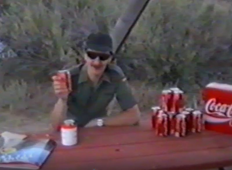 B11 Raimund Cola