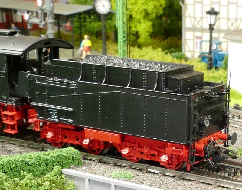 BR38 432_10