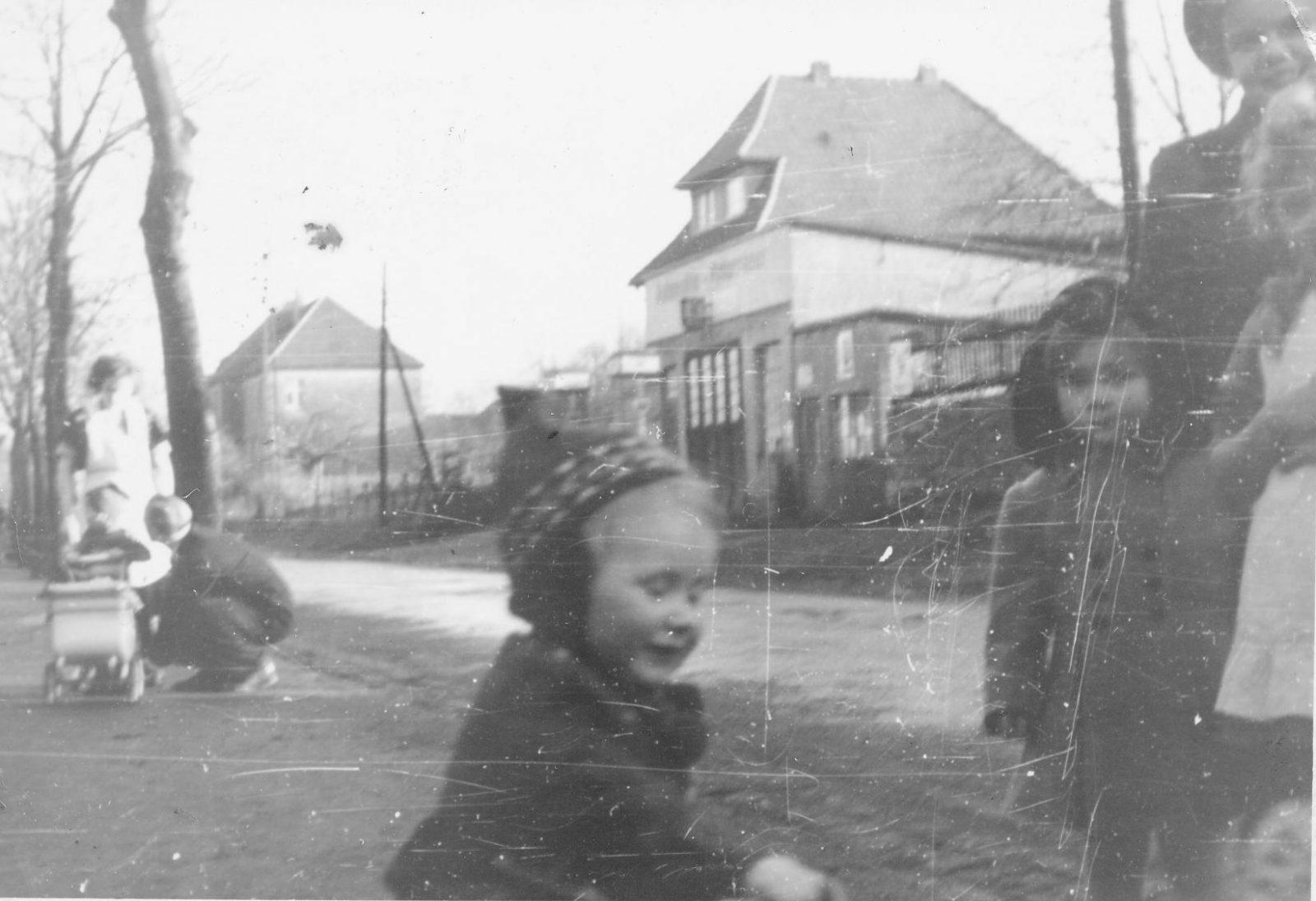 BS 1956_2
