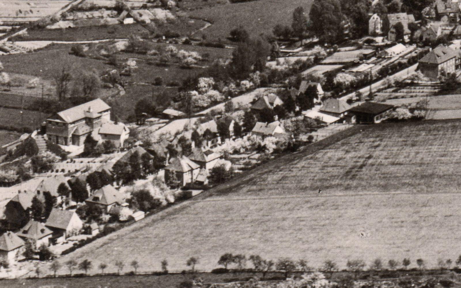 BS 1960 Straßenzug zoom groß1600
