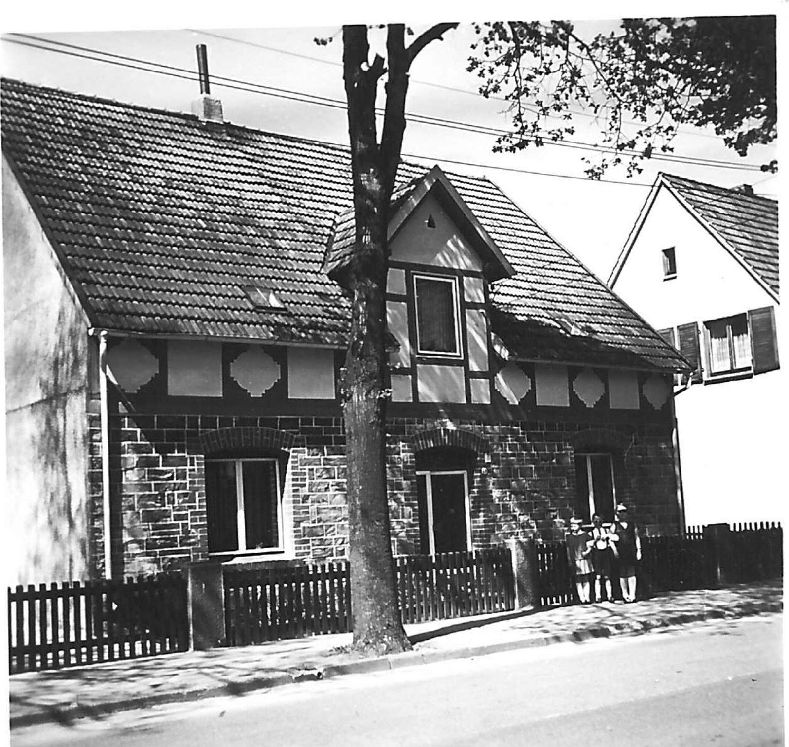 BS 1965 Papenkordt fw