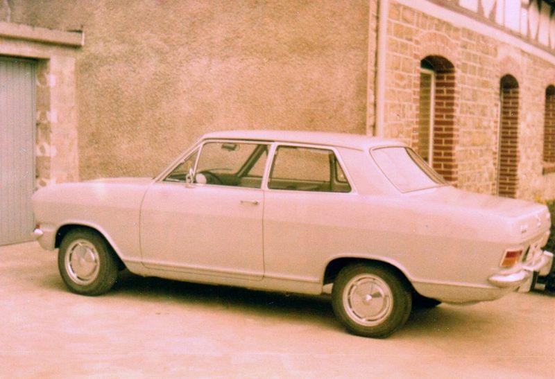 BS 1970er Nr40 Opel_0800