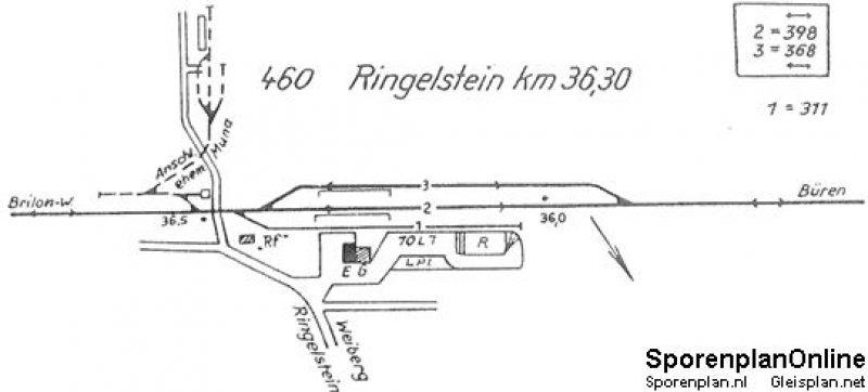 C00 Gleisplan2_Ringelstein