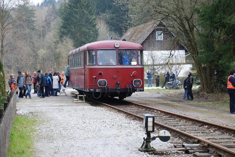 C02 VT98 2008_800