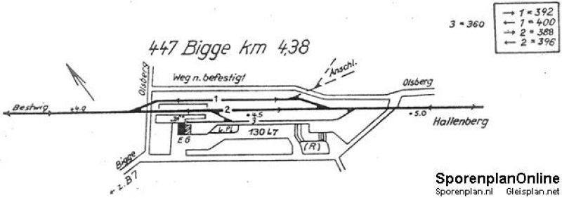 E698 447_bigge