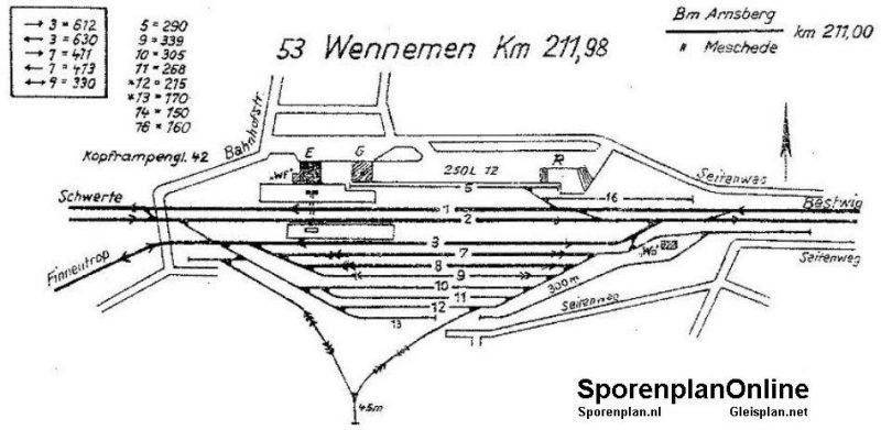 E698 53_Wennemen