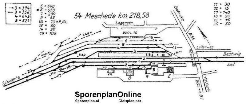 E698 54_Meschede