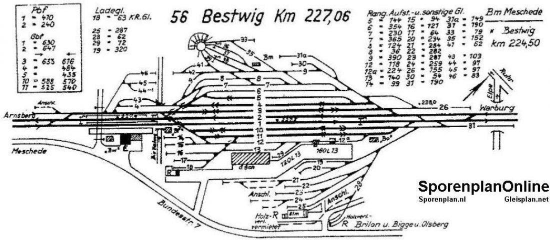 E698 56_Bestwig