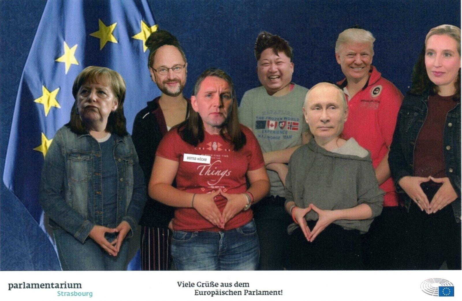 EuropaParlament_2018_10a1600
