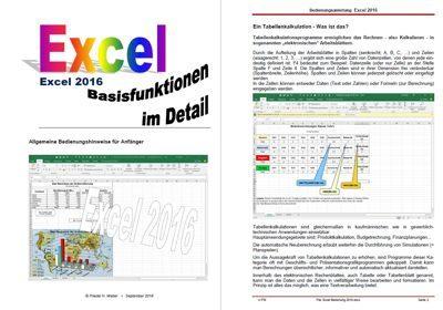 Excel Kurzanleitung1_400