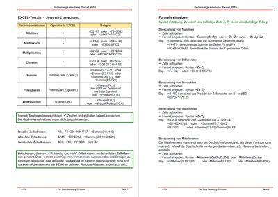 Excel Kurzanleitung2_400