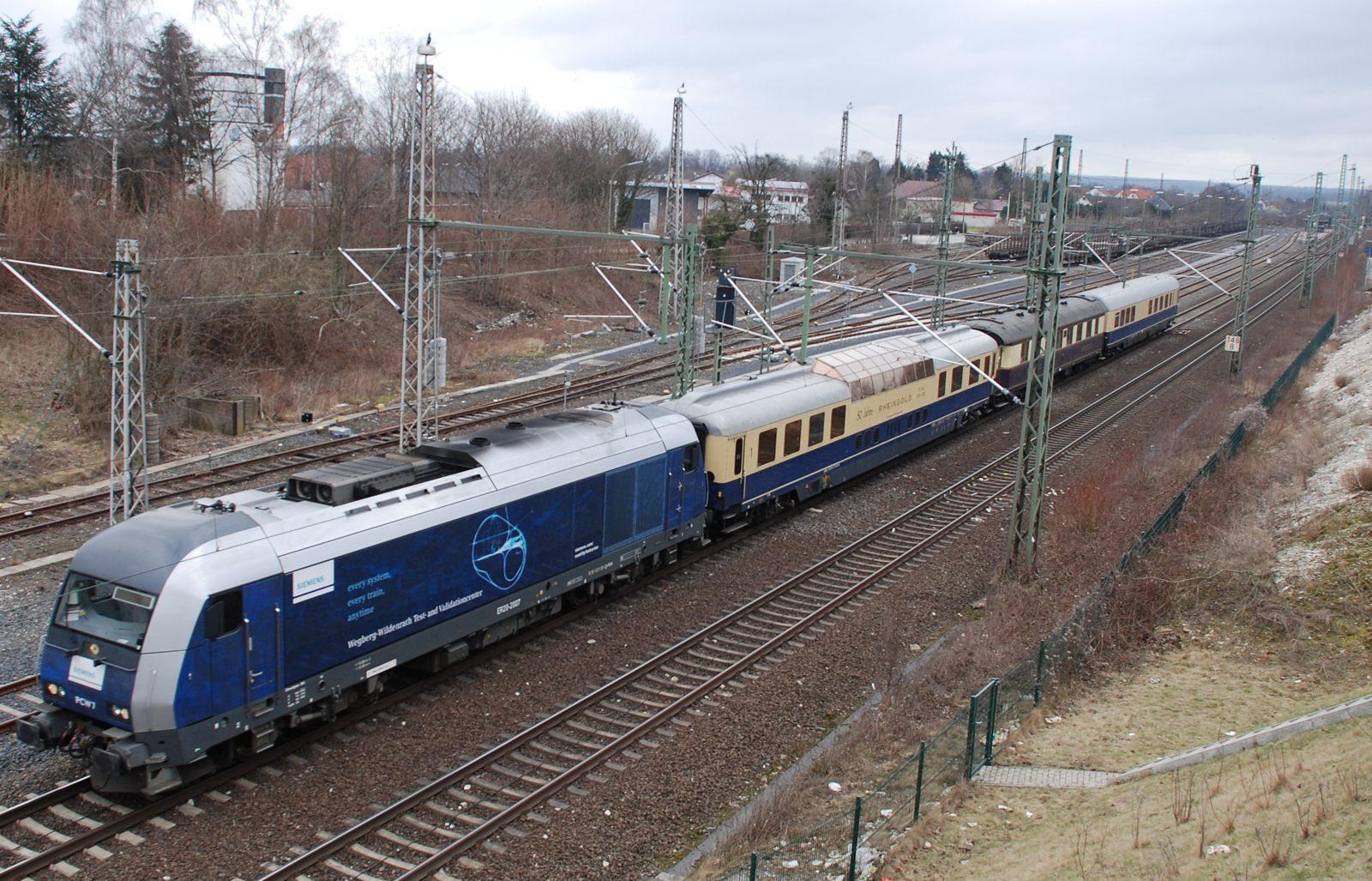 G05 Geseke 20120311