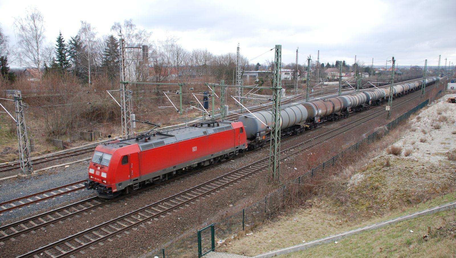 G06 Geseke 20120311