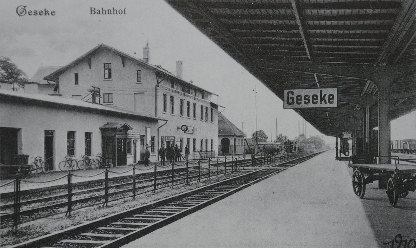 G12 Geseke_Bf1910