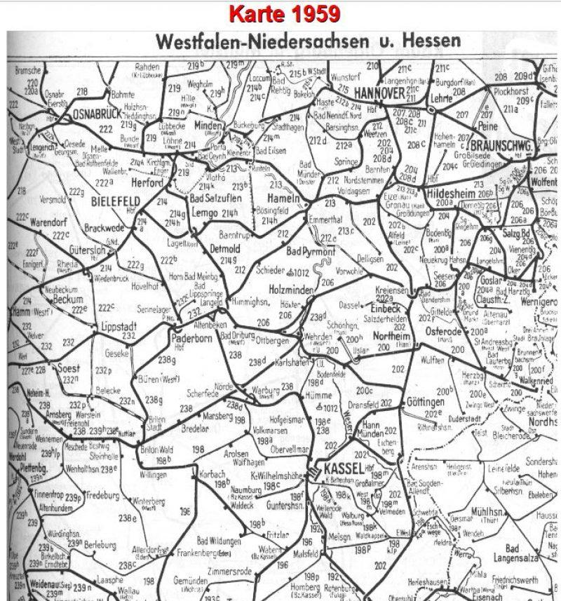 Karte1959